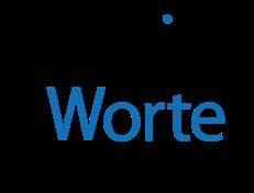 Schrift Und Worte Schrift Und Worte Marketing Coaching